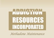 Addiction Resources, Inc.