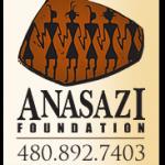 Anasazi Foundation
