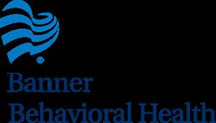 Banner Behavioral Health Scottsdale Az Reviews Complaints Cost