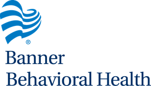 Center for Behavioral Health - Tempe, AZ Logo