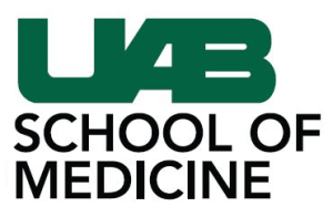Beacon Addiction Treatment Center Logo