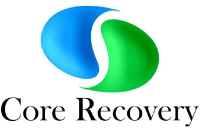 Core Recovery LLC Logo