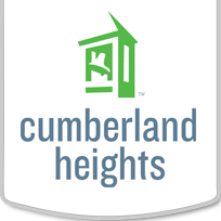 Cumberland Heights Logo