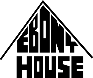 Ebony House, Inc. Logo