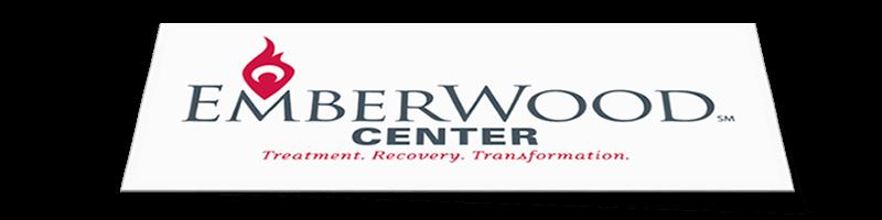 Emberwood Center Logo