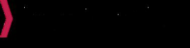 Homeward Bound - Dallas, TX Logo