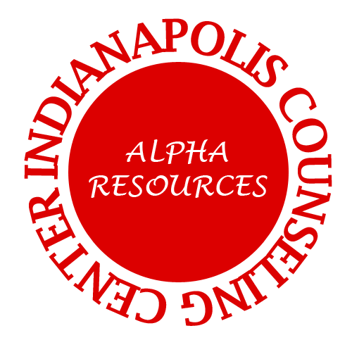 Indianapolis Counseling Center Logo