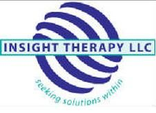 Insight Therapy LLC