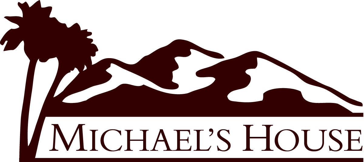 Michael's House Treatment Center