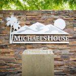 Michael's House Women's Center