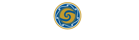 Native American Connections Logo