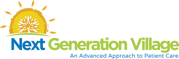 Next Generation Village Teen Treatment - Sebring, FL