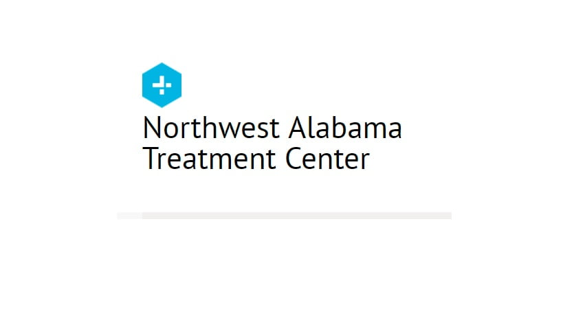 Northwest Alabama Treatment Center Logo