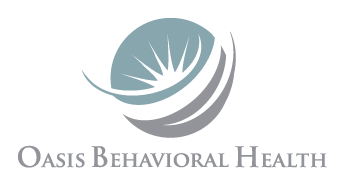 Oasis Behavioral Health Logo