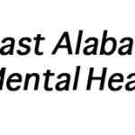 Opelika Addictions Center - Opelika, AL