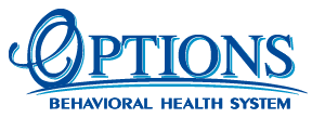 Options Behavioral Health System