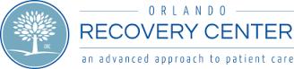 Orlando Recovery Center - Orlando, FL