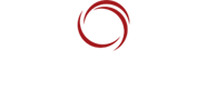 Resolution Services Office of Vivan Patton Logo