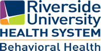 Riverside County Dept. of Mental Health