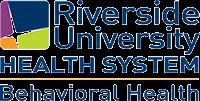 Riverside County Dept. of Mental Health Logo