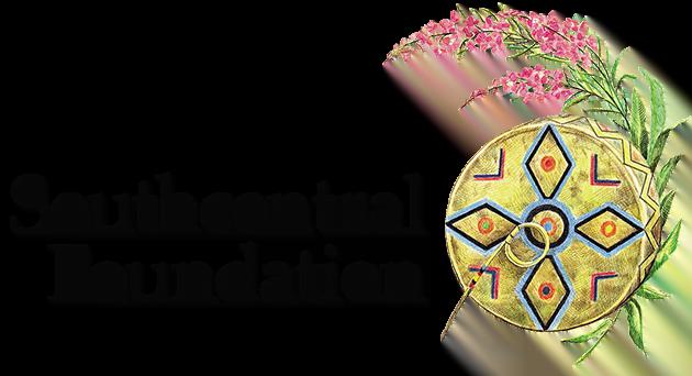Southcentral Foundation - Dena A Coy Logo