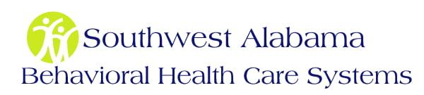 Southwest Alabama Behavioral Health Care Systems Logo