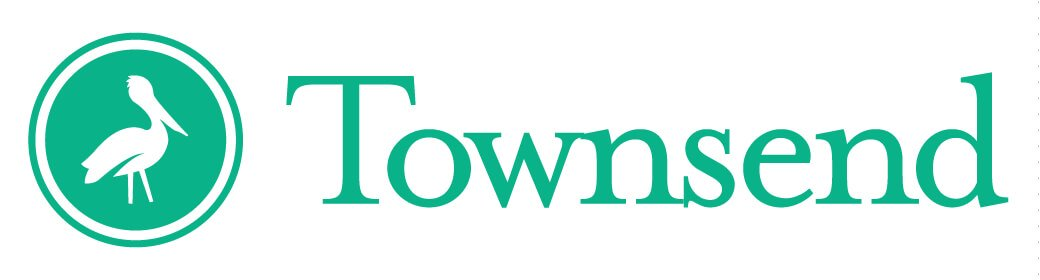 Townsend Treatment Centers - Lake Charles, LA Logo