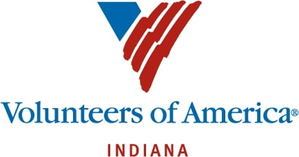 Volunteers of America - Indiana