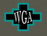 Winslow Guidance Associates Logo