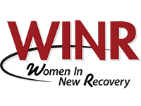 Women in New Recovery