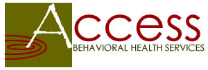 Access Behavioral Health Services