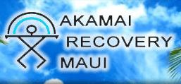Akamai Recovery