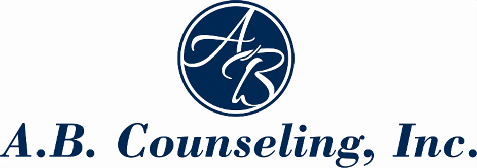 Alternative Behaviors Counseling Inc. Logo