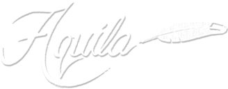 Aquila Behavioral Health