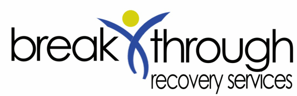 Breakthrough Recovery Services