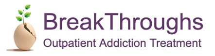 Breakthroughs Outpatient Treatment
