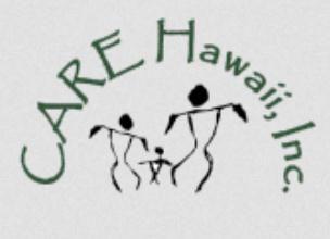 CARE Hawaii, Inc.