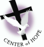 Center of Hope
