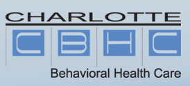 Charlotte Behavioral Health Care
