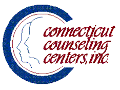 Connecticut Counseling Centers, Inc. Logo