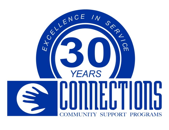 Connections Community Support Programs, Inc.