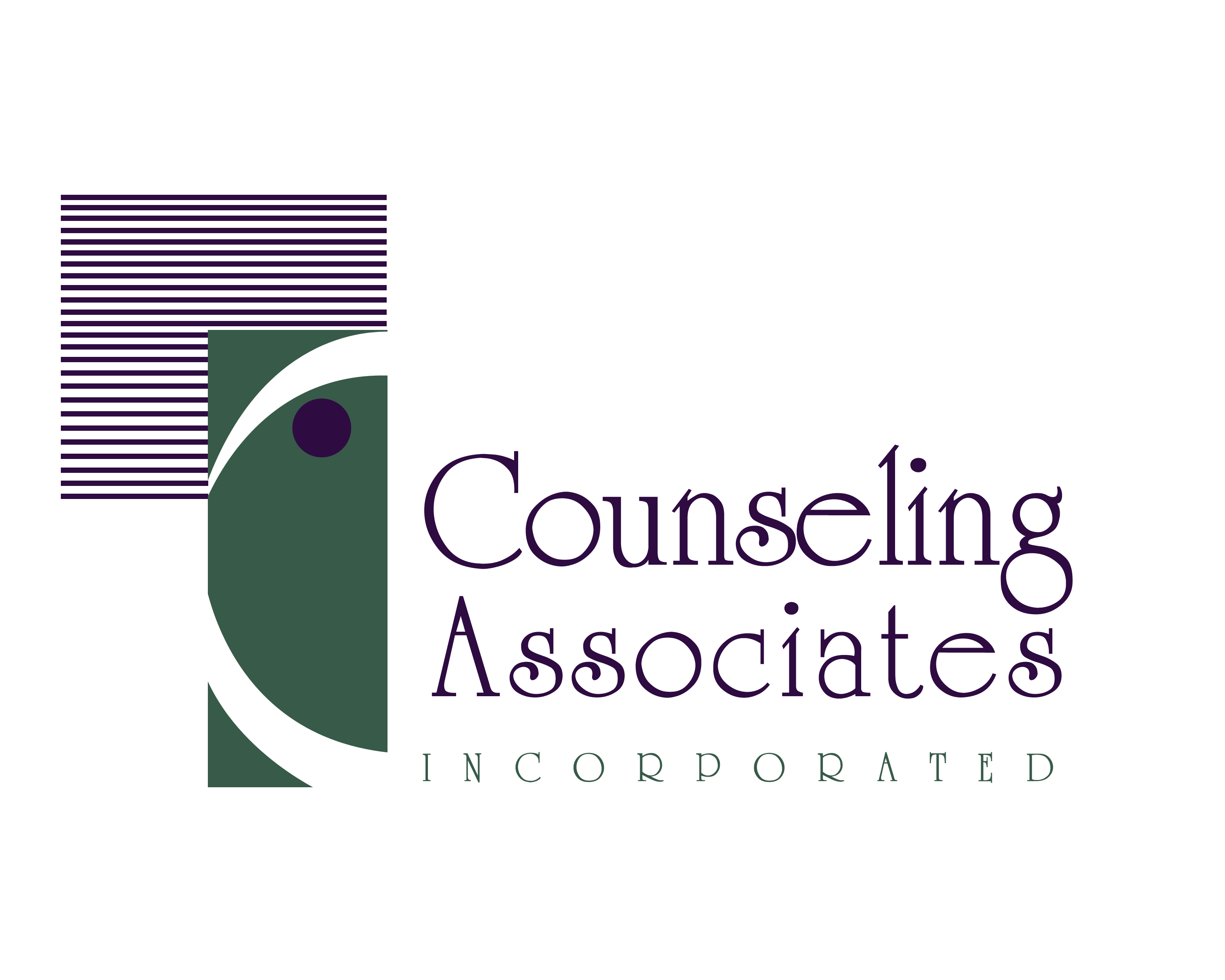 Counseling Associates, Inc.