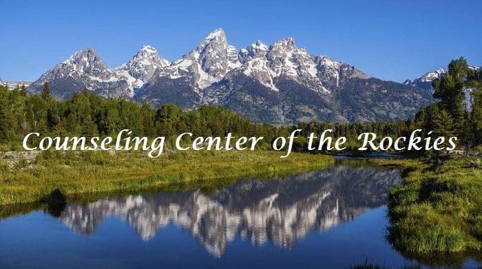 Counseling Center of the Rockies