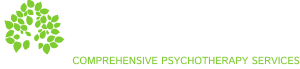 Denver Family Therapy Center