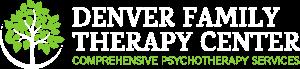Denver Family Therapy Center Logo