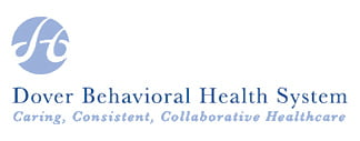 Dover Behavioral Health System