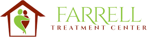 Farrell Treatment Center Logo