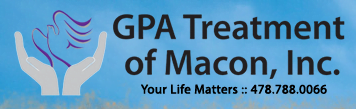 GPA Treatment of Macon