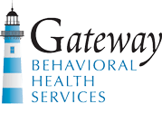 Gateway Behavioral Health Services Logo