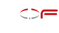 House of Freedom